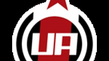 Nuestro próximo rival: AD Unión Adarve