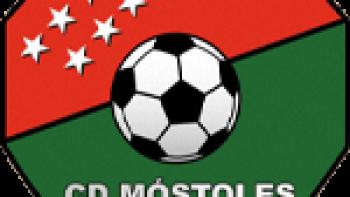 Nuestro próximo rival: CD Móstoles URJC