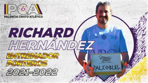 RICARDO-21-22