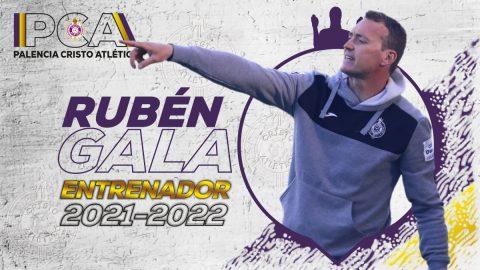 ruben-gala-21-22